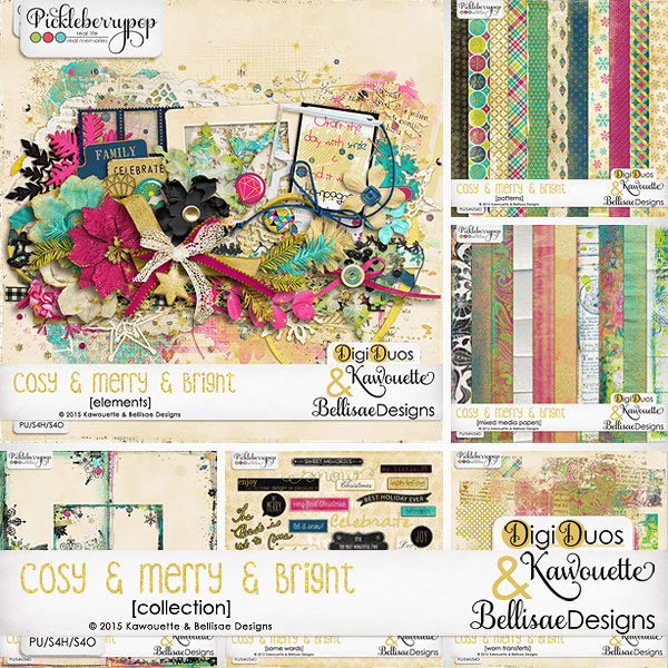 bellisaedesigns_cosymerrybrightcollec_preview