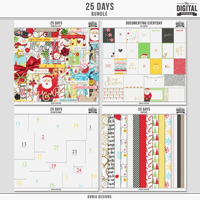 _dunia_25days_bundle
