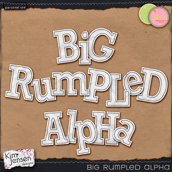 KimJensen_BigRumpledAlpha_preview