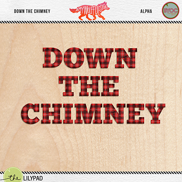 awolff_downthechimney_alpha