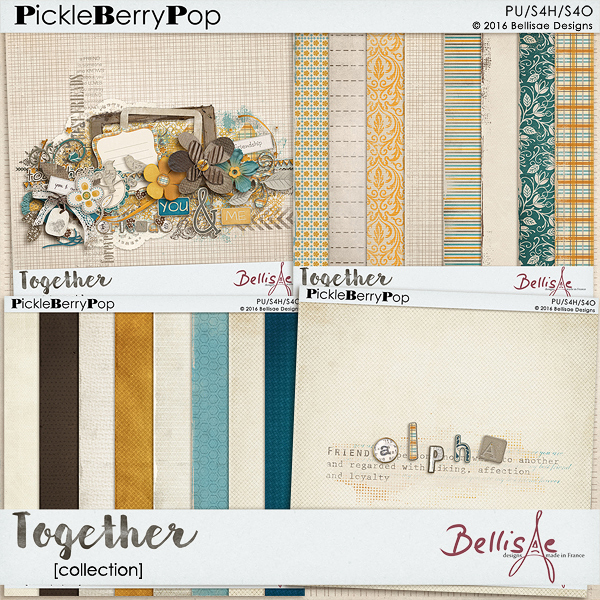bellisaedesigns_togethercollection_preview