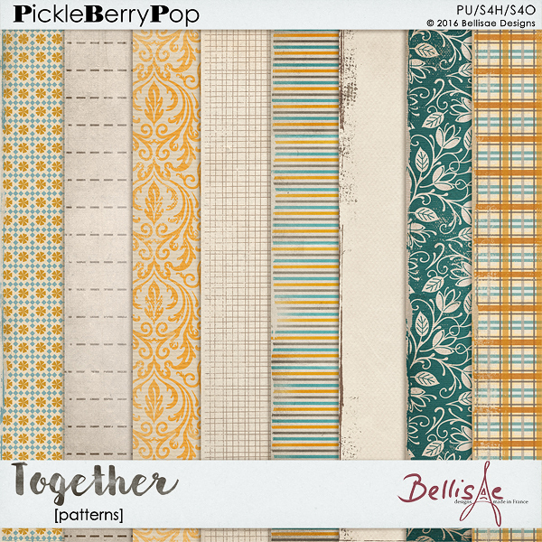 bellisaedesigns_togetherpatterns_preview