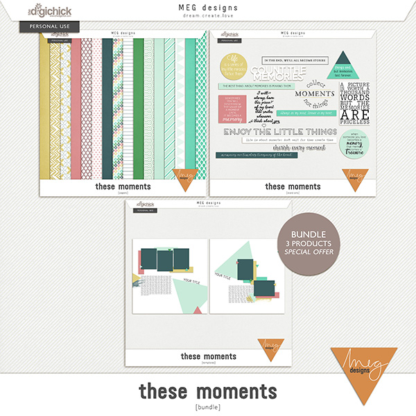 meg_thesemoments_bundle