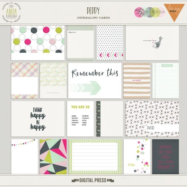 AFM-Peppy-Cards-01