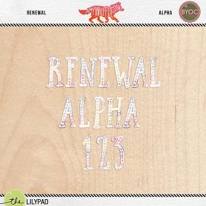 awolff_renewal_alpha_600