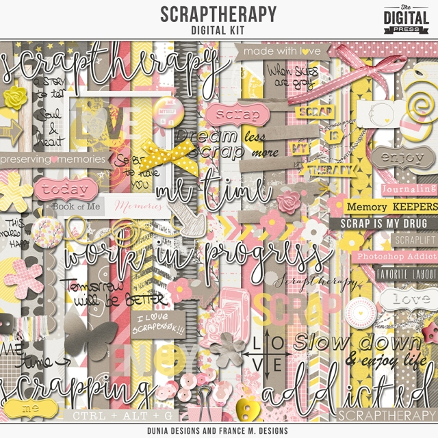 _dunia_FMD_scraptherapy