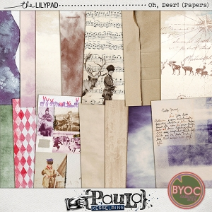 PaulaKesselring_OhDeerPapers_Preview