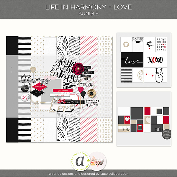 as_LIH_Love_bundle_pv