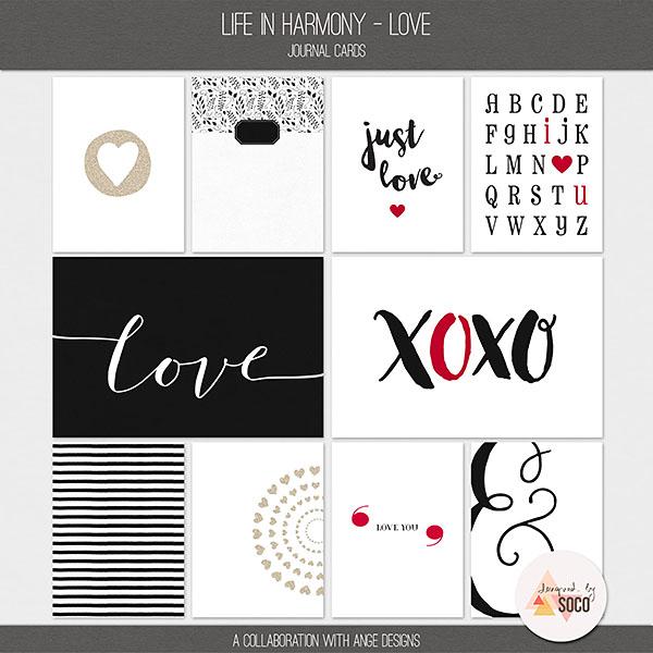 as_LIH_Love_jc_pv