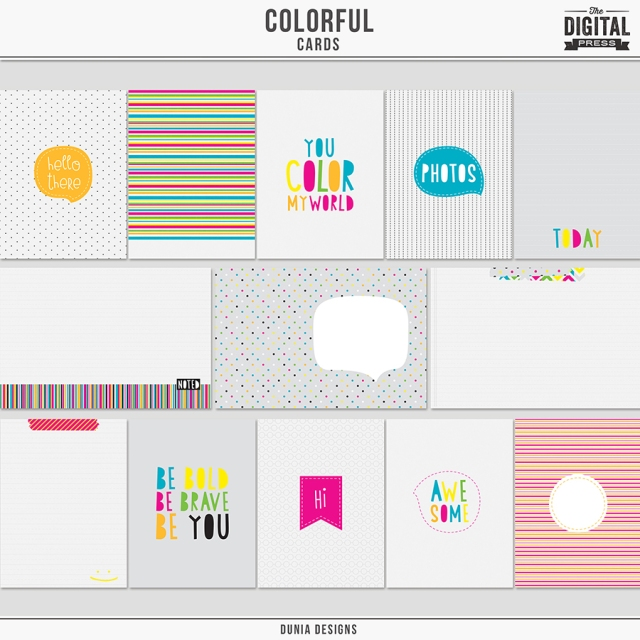 _dunia_colorful_cards