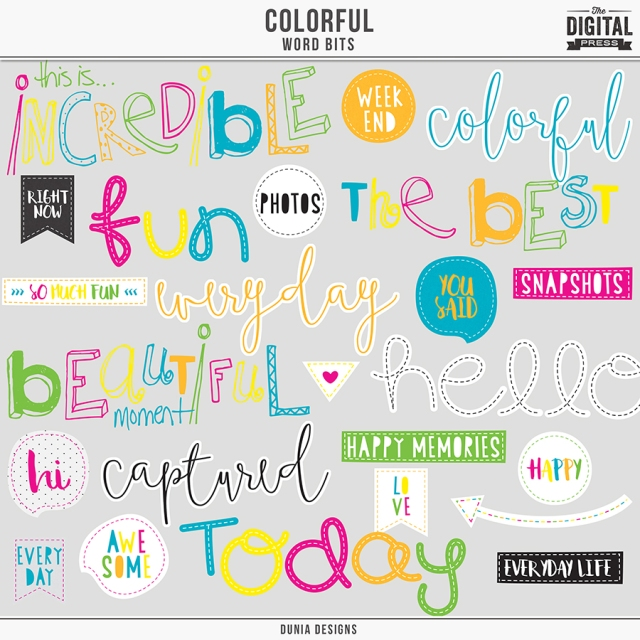 _dunia_colorful_wordbits