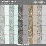 FMD_YouveGotAMail_PrevGlitters900