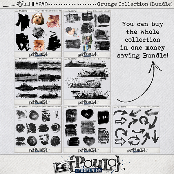 paulakesselring_grungecollectionBUNDLE_preview