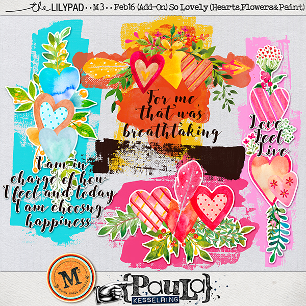 PaulaKesselring_M3fev16_AddOnSoLovelyHearts Flowers&Paint_Preview-01