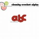 prd_chunkycrochet_ap_store_preview