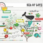 prd_seaoflove_ep_preview