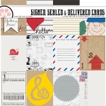 prd_signedsealeddelivered_jcs_preview