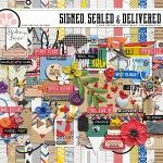 prd_signedsealeddelivered_kit_preview