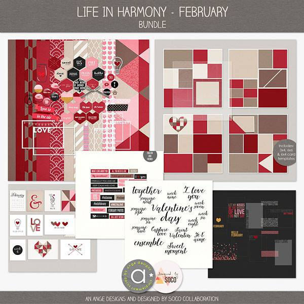 Soco_Ange_LIH_February_Bundle_preview