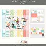 as_LIH_Easter_bundle_pv