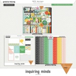 meg_inquiringminds_bundle