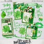 PaulaKesselring_IrishBlessings_Preview