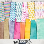 paulakesselring_springtime_papers_preview