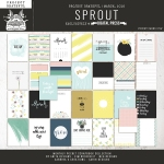 pg_sprout3x4_preview