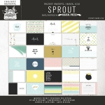 pg_sprout6x4_preview