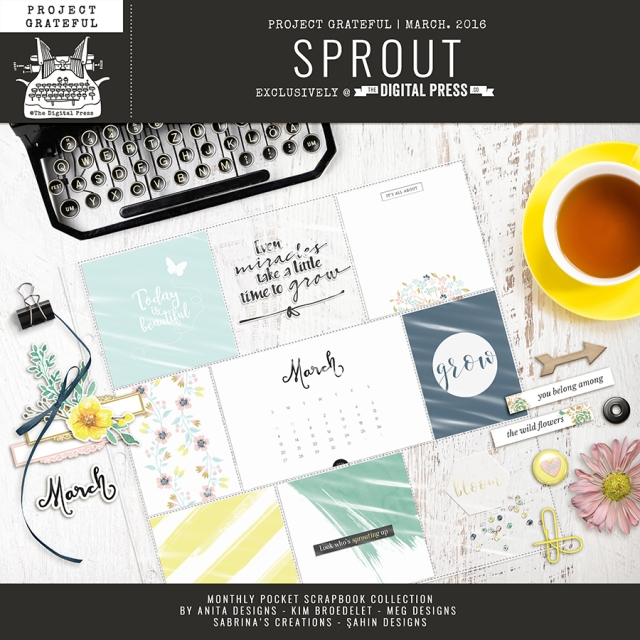 pg_sprout_collectionpreview