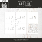 pg_sprout_cutfilesprev