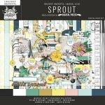 pg_sprout_kitprev