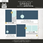 pg_sprout_templates_preview