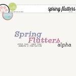 prd_springflutters_ap_store_preview
