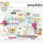 prd_springflutters_ep_store_preview