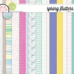 prd_springflutters_pp_store_preview