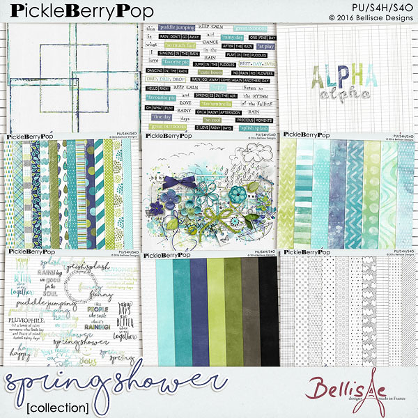bellisaedesigns_springshowercoll-preview
