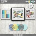 _FMD_SE01_Everyday_Prev_Bundle900