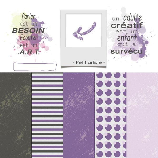 Ga'L-DCS-Dessiner-peindre-comme-des-artistes-PV