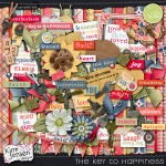 KimJensen_KeyToHappiness_kit-preview