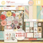 lynnemarie_Up-bundle_web