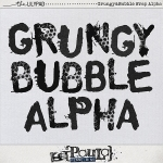 paulakesselring_grungyandbubblewrapalpha_preview