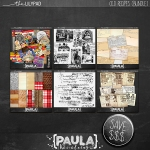 PaulaKesselring_OldRecipesBundle_preview