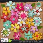 KimJensen_BloominEggcellent_preview
