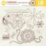 lynnemarie_Candid-sketchbook08_ppv