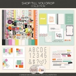ngd_soco_ShopTillYouDrop_bundle