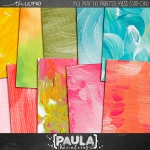 PaulaKesselring_M3May16PaintedMessAddOn_Papers_Preview