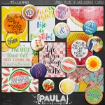 paulakesselring_springpicnic_flair&journalcards_preview