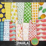 paulakesselring_springpicnic_papers_preview