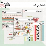 prd_scrapfever_BUNDLE_preview
